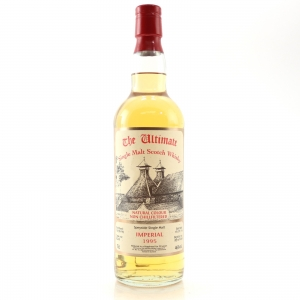 Imperial 1995 The Ultimate 20 Year Old