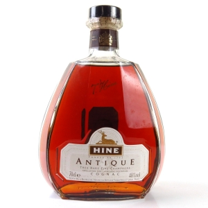 Hine Antique Cognac