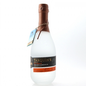 Tarquin's 'The Tonquin' Tonka Bean and Clementine Gin