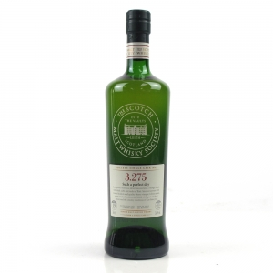 Bowmore 1996 SMWS 19 Year Old 3.275