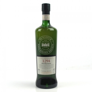 Bowmore 1996 SMWS 20 Year Old 3.294