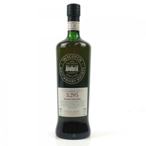 Bowmore 1996 SMWS 20 Year Old 3.295