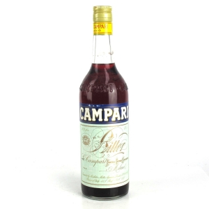 Campari Bitter 75cl