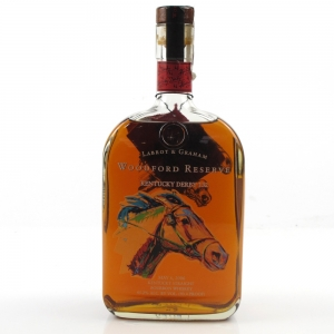 Woodford Reserve Kentucky Derby 132 1 Litre