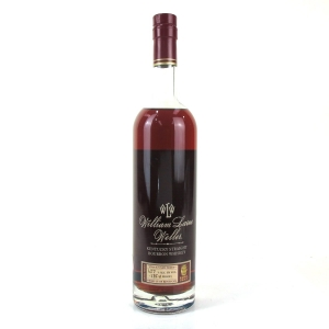 William L Weller 2016 Release