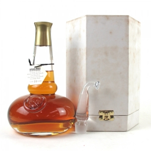 Jura 10 Year Old Decanter