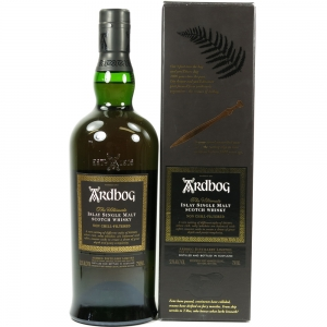 Ardbeg Ardbog / US Import 75cl
