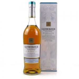 Glenmorangie Finealta 75cl / US Import