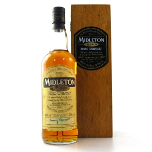 Midleton Very Rare 1991 Edition