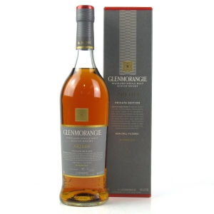 Glenmorangie Artein 15 Year Old 75cl / US Import