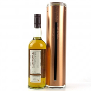 Glenmorangie 1977 Limited Edition / 75 of 77 bottles