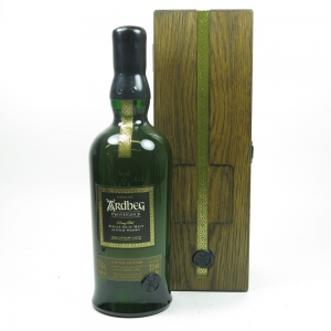 Ardbeg 1974 Provenance 23 Year Old (First Release)