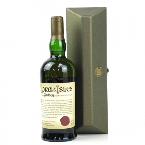 Ardbeg Lord of the Isles 25 Year Old