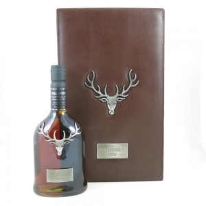 Dalmore 1974 front