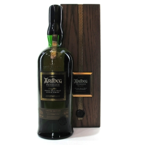 Ardbeg 1974 Provenance 23 Year Old 75cl / US Import