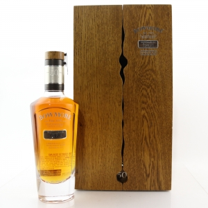 Bowmore 1966 Single Cask 50 Year Old 75cl / US Import