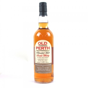 Old Perth Blended Malt