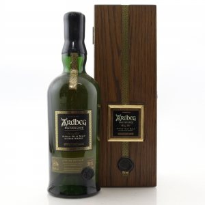 Ardbeg 1974 Provenance 23 Year Old / First Release