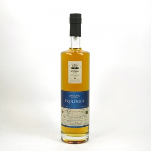 Kozuba Prologue Polish Single Malt