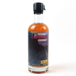 Caperdonich That Boutique-y Whisky Company Batch #1