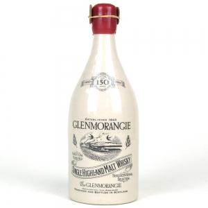 Glenmorangie 21 Year Old Sesquicentennial