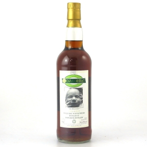 Springbank 1992 Da Mhile Single Cask #237 / Newborn