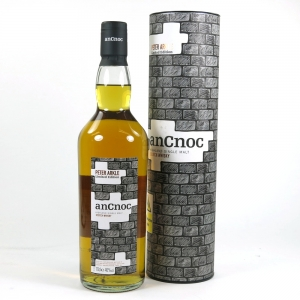 AnCnoc Peter Arkle 3rd Edition / Bricks