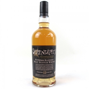 Ardbeg Serendipity 12 Year Old
