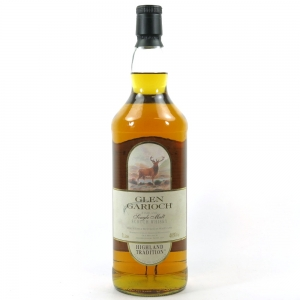 Glen Garioch Highland Tradition 1 Litre