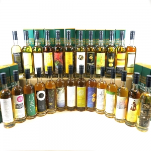 26 Malts SMWS Collection / 1
