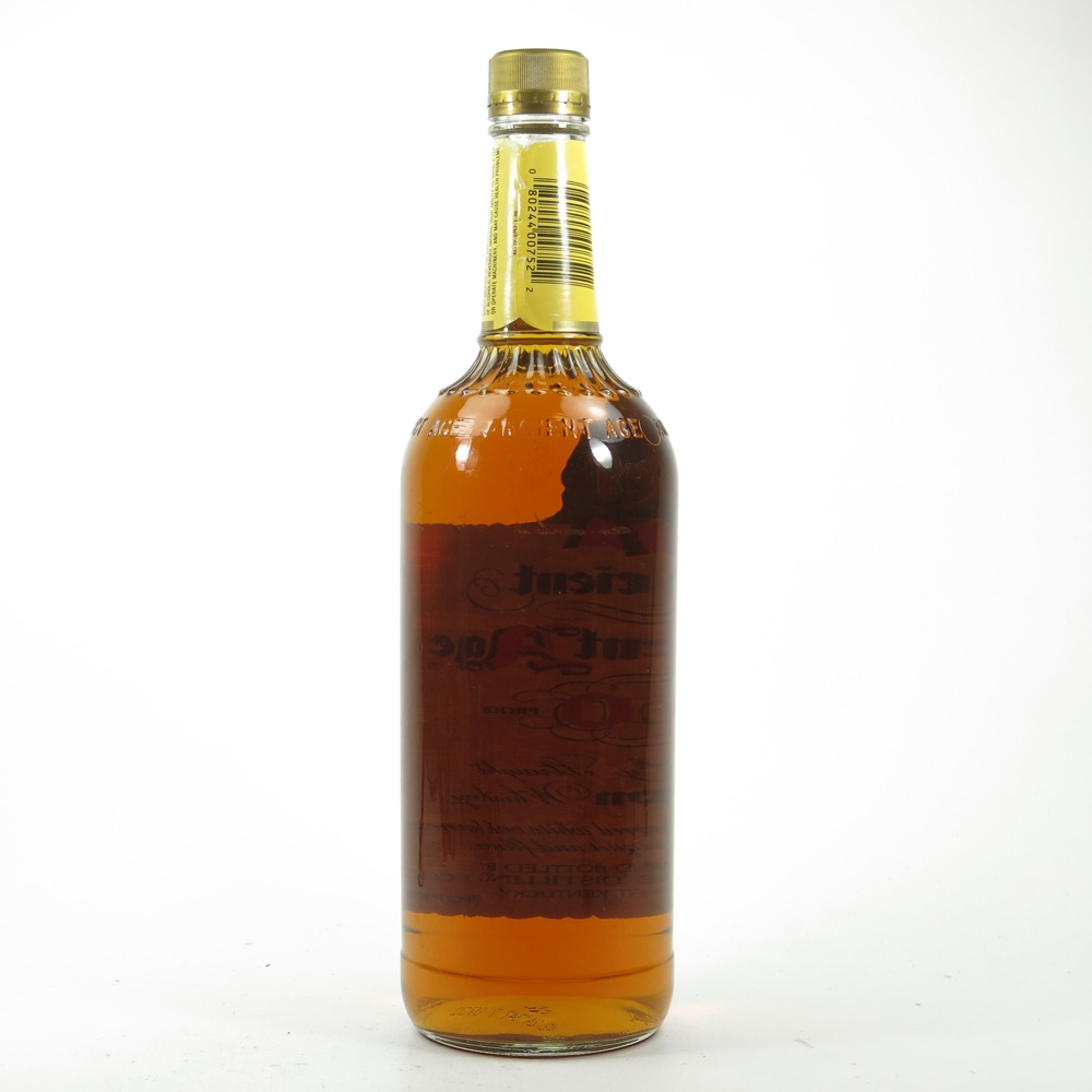fafe9162608 Ancient Ancient Age 10 Star 1 Litre